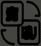 Услуги переводчика лого на сайте компании Transfer Star