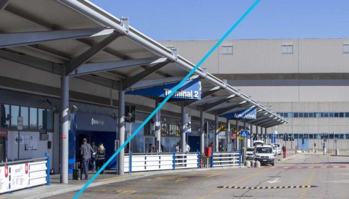 Transfer Star: трансфер по маршруту Трансферы из аэропорта Вероны